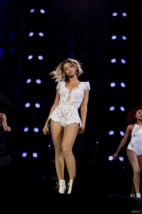 jreed1703 | Beyonce mrs carter tour, Mrs carter, Mrs ...
