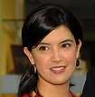 Phoebe Cates bio: age, net worth, husband, then and now ...