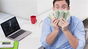 How To Make Money Online From Home - online jobs without ...