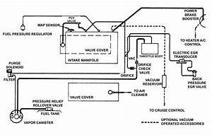 3 8 L Dodge Caravan Engine Vacuum Diagram