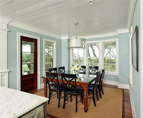 dining room paint colors dining room transitional with