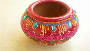 Wooden Handicraft and Rukhwat Material 01 Wholesaler