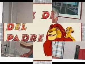 """FELIZ DIA DEL PADRE """"""""HERMANO"""""""" - YouTube"""