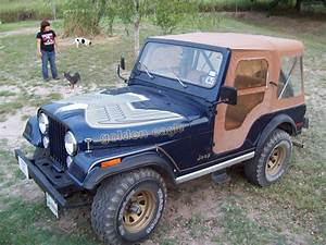 Jcrdz 1977 Jeep Cj5 Specs  Photos  Modification Info At