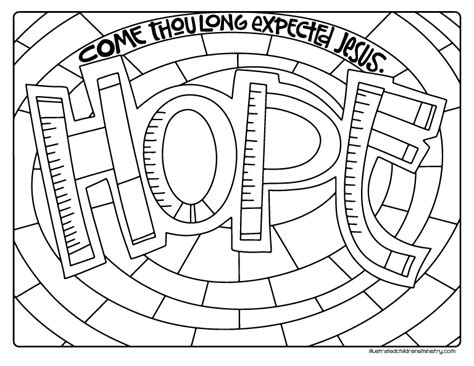 21265 exles of a professional resume awesome advent coloring pages inspiration exle resume