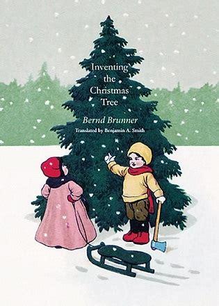 history of christmas tree tradition