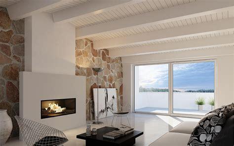 Arredare Casa Montagna by Come Arredare La Casa In Montagna Frimar Serramenti