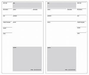 Moleskine msk templates for Moleskine book journal template