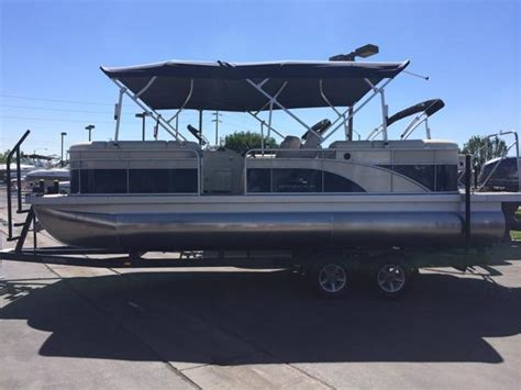 Old Boats For Sale San Diego by Page 1 Of 71 Page 1 Of 71 Boats For Sale Near San