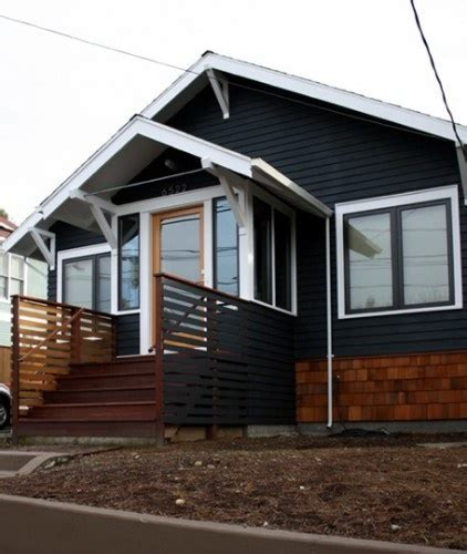 17 best images about exterior paint color on paint colors cedar shingles and modern
