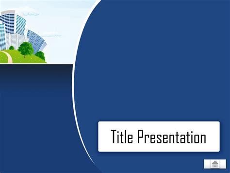 Baca terus untuk mengetahui cara membuat latar belakang di powerpoint. Tema PowerPoint - Template Presentasi Gratis