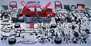 Oems  Tier 1  2  U0026 3 - The Automotive Industry Supply Chain Explained