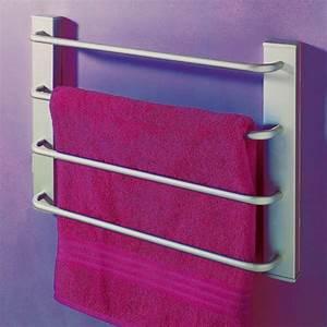 Mini Seche Serviette : d co salle bain chambre coucher ~ Edinachiropracticcenter.com Idées de Décoration