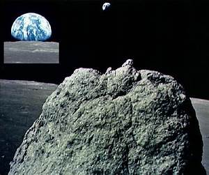 Terre De Lune Eschau : untitled document ~ Premium-room.com Idées de Décoration