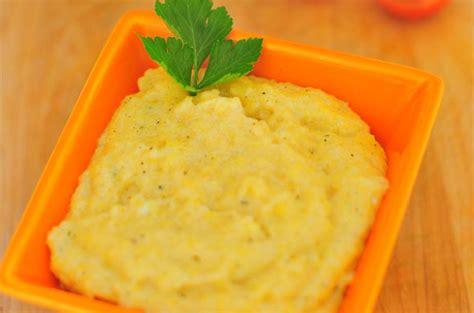 tapioca quot la cuisine de b 233 b 233 quot mettez les petits pots dans les grands avec babymoov