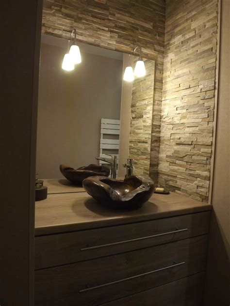 meuble cuisine salle de bain meuble angle cuisine leroy merlin 4 meuble dangle salle