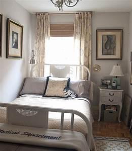 17 Best Images About Furniture Arrangements On Pinterest