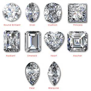 american swiss wedding rings and prices attractive wedding rings wedding ring diamond shapes