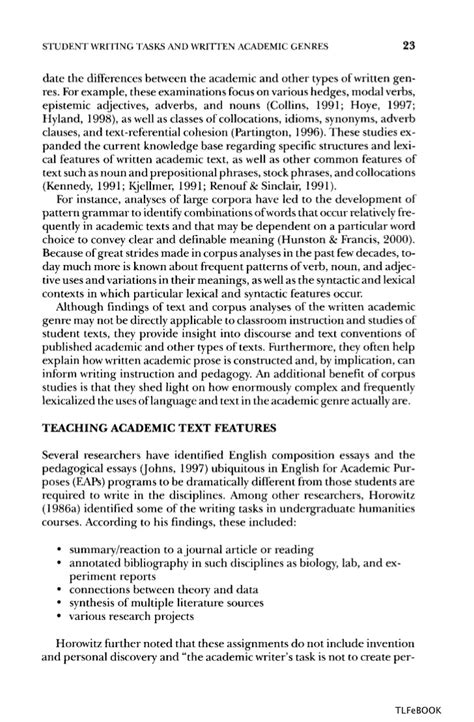 A teacher essay where to find writing jobs pet essay sample pet essay sample