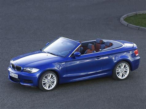 bmw car insurance 2010 bmw 135i convertible auto insurance pictures