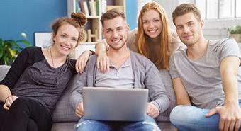 la colocation étudiante avantages et la colocation infos trucs et astuces colocation
