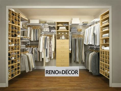 find articles and ideas for closet expert tips eieihome