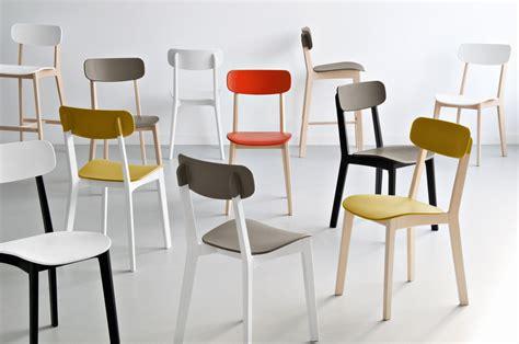 calligaris chaise emmeci agency calligaris