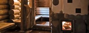 Russische Banja Kaufen : herzlich willkommen auf homepage russische banja in uhingen ~ Articles-book.com Haus und Dekorationen
