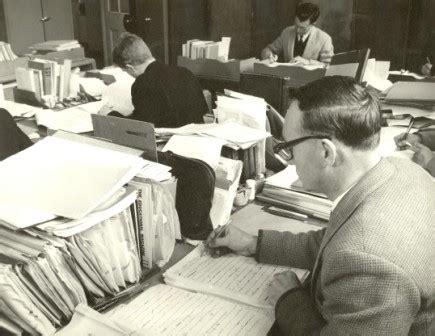 correspondence school  victoria    years