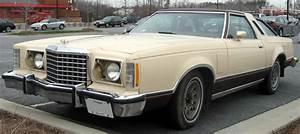 Fun Autos 77 : marooned friday fun thread cars in song ~ Gottalentnigeria.com Avis de Voitures