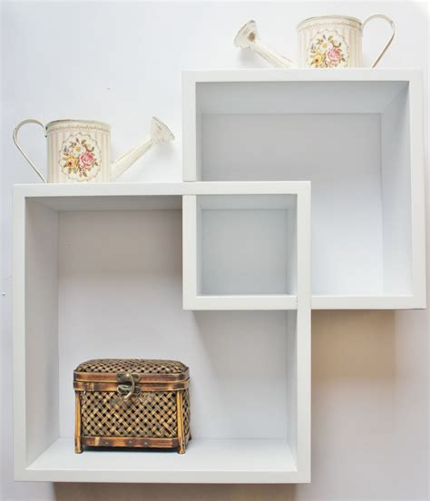 Inspirational Off White Wall Shelves 32 On Decorative