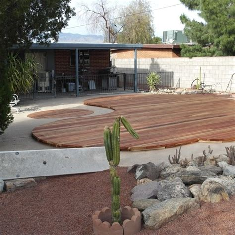1000 images about repurposed swimming pool on