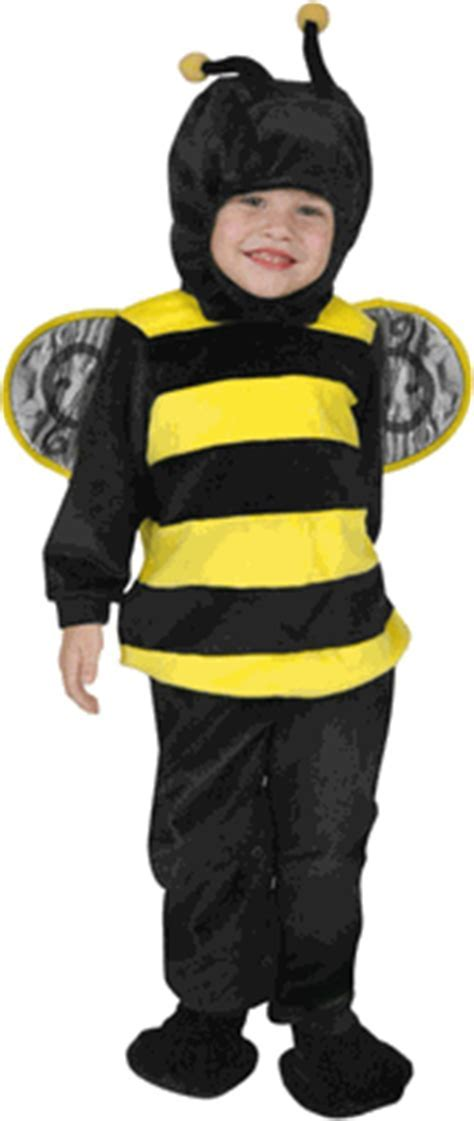 Toddler Stinger Bee Costume   Best Toddler Costumes 2015