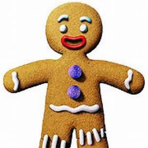 Petit Biscuit Wiki : where is the gingerbread man st mary school ~ Medecine-chirurgie-esthetiques.com Avis de Voitures