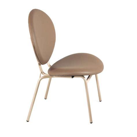 chaise pour personne forte chaise confort pour personne 224 forte corpulence 4 pieds tables chaises et tabourets