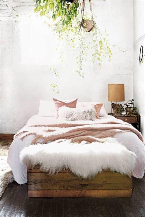 Earthy Bedroom Design Ideas by Best 25 Earthy Bedroom Ideas On Inside Home