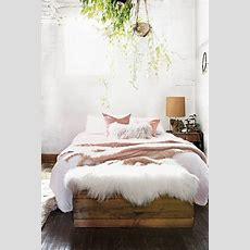 Best 25+ Earthy Bedroom Ideas On Pinterest  Inside Home