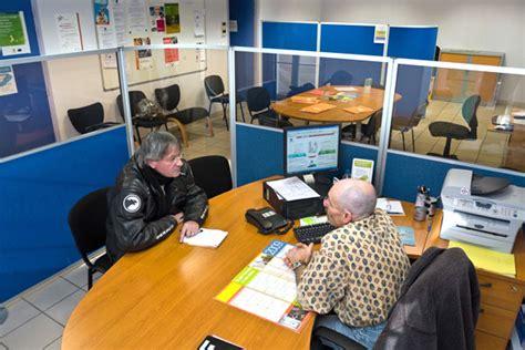 bureau du recrutement emploi bureau d etude environnement 28 images l 233