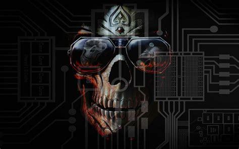 Black Skulls 3d Wallpapers by 3d Horror Skull Hd Wallpapers 1 0 Apk Android