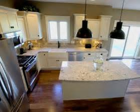 l kitchen with island layout wonderful small l shaped kitchen amazing kitchen design thelakehouseva com