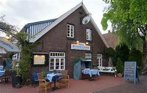 Restaurants In Horumersiel : fischvariation hauptgang picture of altes sielwarterhaus horumersiel tripadvisor ~ Orissabook.com Haus und Dekorationen