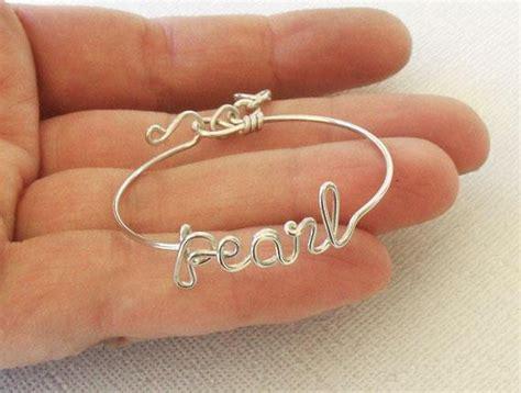 Baby Tiffany Bracelet Etsy Jewelry Holder Chest Nipple Ring Left Or Right Piercings Manchester Danique Bonney Portgas Lengthening Ibu Luffy