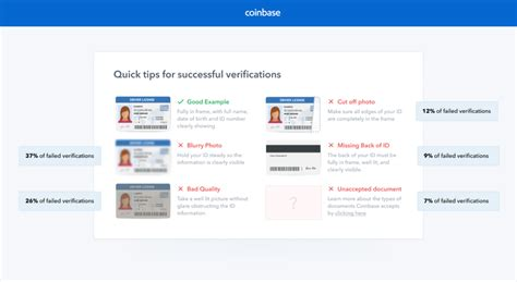 I do have proper 'wallets' that store private keys, construct and sign transactions, and send them to the network. How to Buy Bitcoin with Coinbase in 2019 - Coindoo