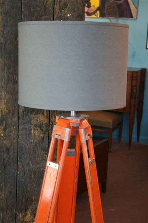 surveyor floor l target pair of wood and aluminum chicago surveyor tripod floor