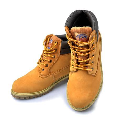 light brown boots mens appglecturas light brown boots men images
