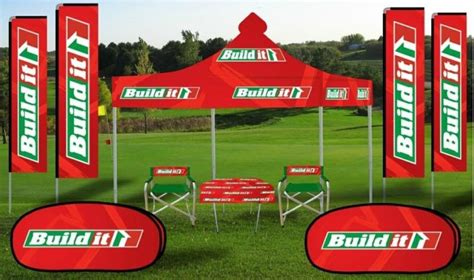 day printing printing signage banners billboards