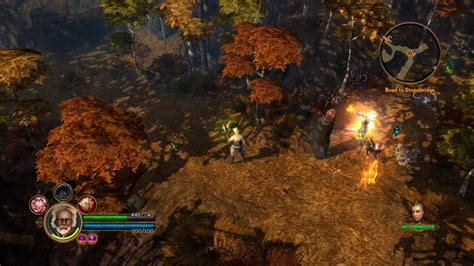 siege free dungeon siege 3 free version pc