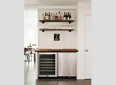 beer tap ideas with beer tap basement modern and hole