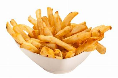 Fries Pizza French Frites Pngio