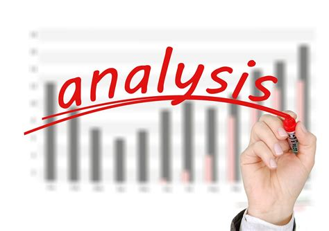 what are analytical skills why you need better analytical skills project management